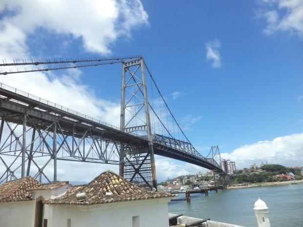 Ponte Hercílio Luz (5)